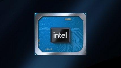 Intel annuncia la GPU Iris Xe MAX per laptop sottili e leggeri, tutti i dettagli