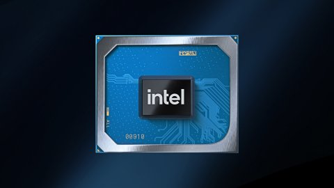 Intel Alder Lake-S: First List Prices for Upcoming Next Generation Processors