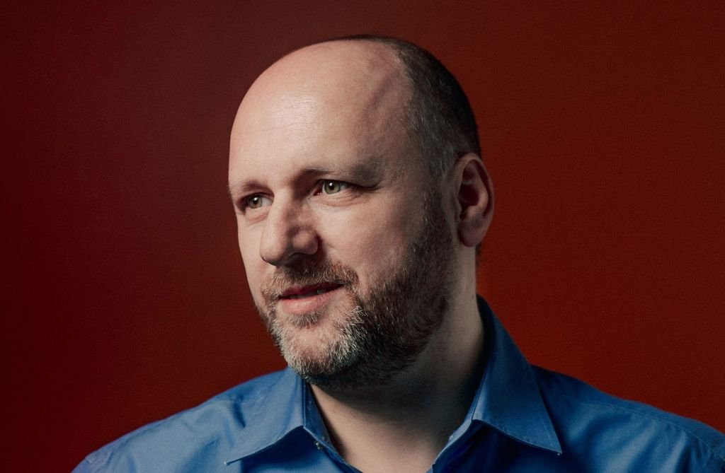 Xbox Series X has a hardware advantage, PS5 system efficiency for David Cage