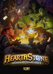 Hearthstone: Follia alla Fiera di Lunacupa per PC Windows