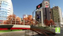 """NBA 2K21 - Trailer """"Welcome to the City"""""""
