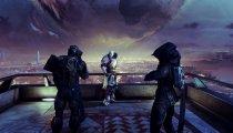 Destiny 2: Oltre la Luce - Trailer di lancio