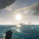 Sea of Thieves: gennaio è stato il mese migliore di sempre, ma Rare non si ferma