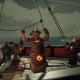 Sea of Thieves, un nuovo inizio per il gioco Rare?