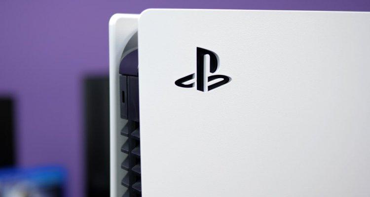 PS5: nuove scorte fanno crescere le vend …
