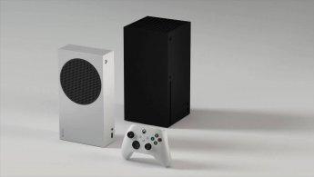PS5 e Xbox Series X: un bot Twitch dice quando e dove sono disponibili all'acquisto