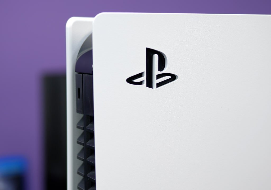 PS5, another suspicious shop pops up that sells the console at a great price