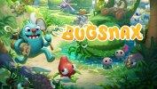 Bugsnax per PlayStation 5
