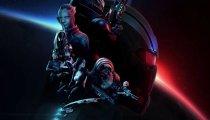 Mass Effect: Legendary Edition Il teaser trailer