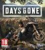 Days Gone per PlayStation 5