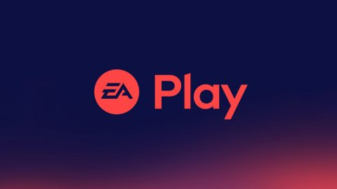 EA Play has reached nearly 13 million active users