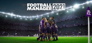 Football Manager 2021 per PC Windows