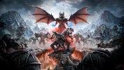 The Elder Scrolls Online: Markarth per Stadia