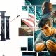 XIII: il disastroso remake ha fatto vendere più copie al gioco originale del 2003