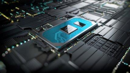 Intel XPU Vision: le nuove GPU per cloud gaming e streaming