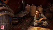 Assassin's Creed Valhalla - Cinque consigli per iniziare a giocare
