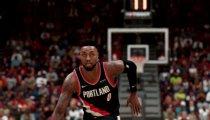 NBA 2K21 - Il trailer di lancio della versione next-gen