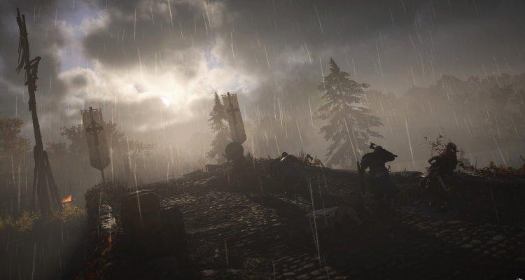 Assassin's Creed Valhalla, i nostri consigli per affrontare il nuovo titolo Ubisoft