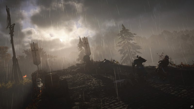 Assassins Creed Valhalla 20201111143602