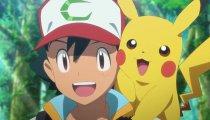 Pokémon I segreti della giungla | Teaser Trailer
