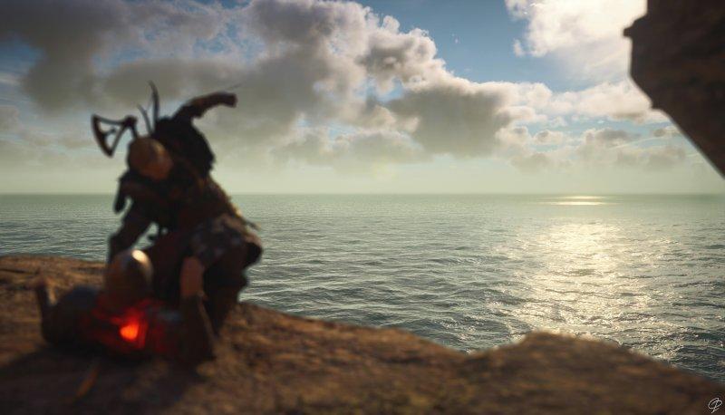 Assassins Creed Valhalla 20201112135311