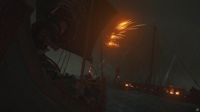 Assassins Creed Valhalla 20201112165402