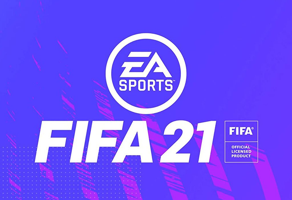 FIFA 21 on PC, five MODs to improve it