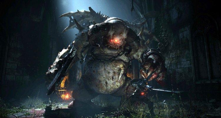 Demon's Souls Remake: versione PS4 …