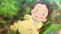 Pokémon the Movie: Secrets of the Jungle - Il trailer
