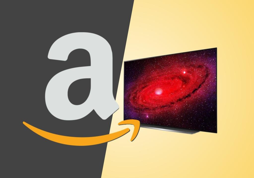 Amazon Black Friday, video game and computer games offers and discounts of 11/14/2020