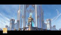 "World of Warcraft: Shadowlands - Trailer di lancio ""Oltre il Velo"""