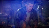 Mortal Kombat 11 - Trailer con Rambo contro Terminator