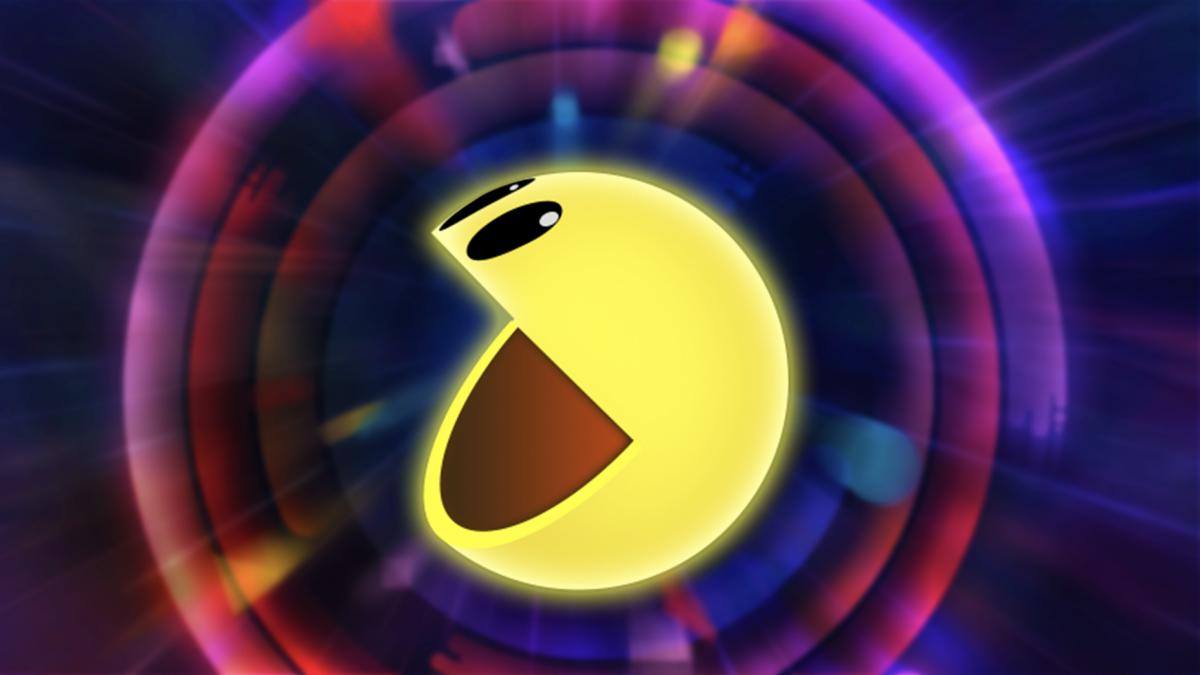 Pac-Man Mega Tunnel Battle, la recensione - Multiplayer.it
