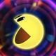 Pac-Man verrà introdotto stanotte nella Comic-Con Museum Character Hall of Fame
