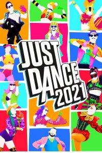 Just Dance 2021 per Xbox Series X
