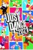 Just Dance 2021 per Stadia