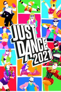 Just Dance 2021 per PlayStation 4