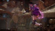 Mortal Kombat 11 Ultimate - Trailer di Lancio