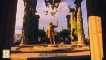 Immortals: Fenyx Rising - Trailer dei contenuti post-lancio