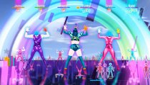Just Dance 2021: trailer con tutte le canzoni
