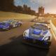 Assetto Corsa Competizione su PS5 e Xbox Series X|S nel 2021, nuovo DLC annunciato