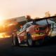 Assetto Corsa Competizione: trailer del DLC 2020 GT World Challenge Pack