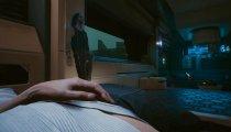 Cyberpunk 2077 - Trailer di Johnny Silverhand
