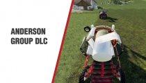 Farming Simulator 19 Premium Edition - Trailer di presentazione