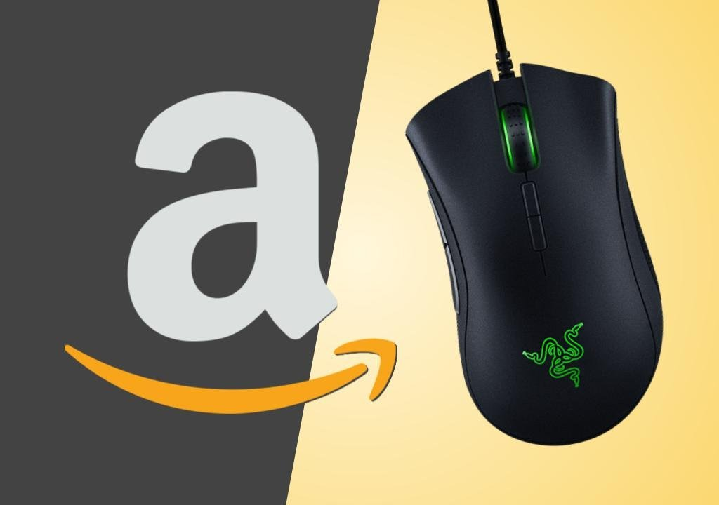 Pre-Black Friday 2020 Amazon, the best offers on gaming peripherals