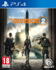 Tom Clancy's The Division 2 per PlayStation 4