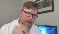Returnal - Videodiario degli sviluppatori