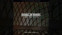 Medal of Honor: Above and Beyond - Main Theme di Michael Giacchino.