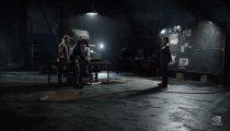 Call of Duty: Black Ops Cold War - Trailer su NVIDIA RTX