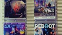 Cyberpunk 2077 | Nuovo gameplay RTX